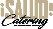 Salud Catering